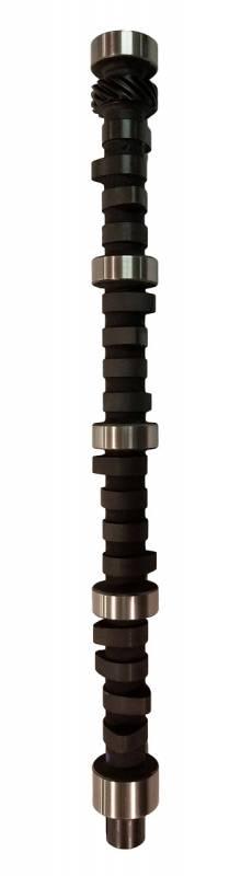 Lunati - Lunati Hydraulic Flat Tappet CamLUN-10510701