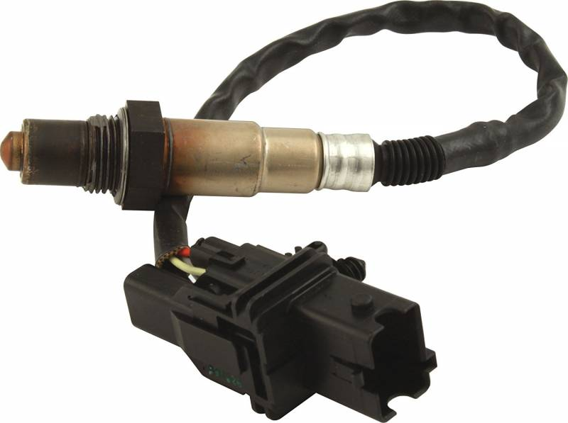 F.A.S.T. - FAST 5 Wire Wideband Oxygen Sensors FAS-170408