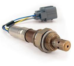 F.A.S.T. - FAST 5 Wire Oxygen Sensor LHA-Type (XFI) FAS-301422