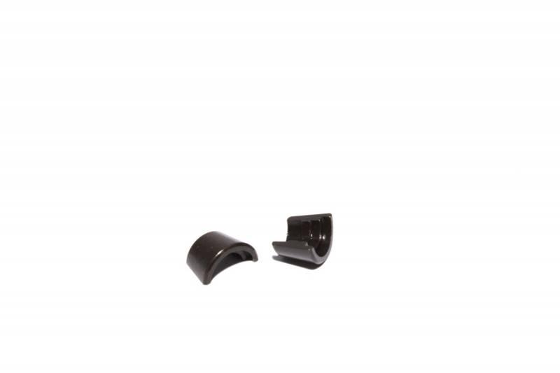 Comp Cams - Comp Cams Valve Locks 10 DEG 11/32 Single Set/2 CCA-611-2