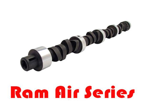 "Butler Performance - Butler Exclusive Pontiac Ram Air III ""744"" Reproduction Camshaft, 297/310  224/236  115 Hyd"