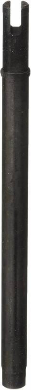 Butler Performance - Butler Hardened Oil Pump Drive Shaft, Std Length BPI-OPDS-54