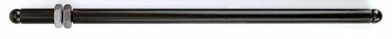 Comp Cams - Comp Adjustable Pushrod Length Checker  5/16 (8.500-9.800) CCA-7902