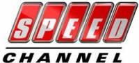 Stock Pontiac Super Duty 421 VS Stock Chevy 409