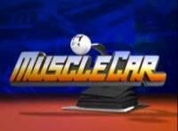 Muscle Car TV