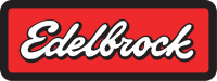 Edelbrock - Air/Fuel - Carburetors & Carb Accessories
