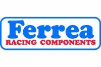 Ferrea Racing - Ferrea Ultimate Race Valve, Set FER-F6129 -8