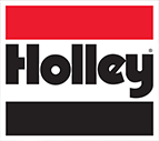 Holley - Fittings & Hoses