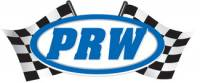 PRW - PRW 11-bolt 1969 1/2-79 Pontiac Hi-Volume Polished Aluminum Water Pump PRW-1445510