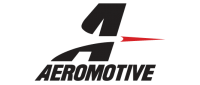 Aeromotive - Air/Fuel & EFI Systems