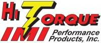 IMI Performance Products - Engine Components- External