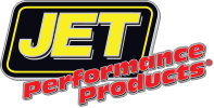 Jet Carburetors - Air/Fuel & EFI Systems