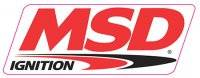 MSD Performance - Ignition/Electrical