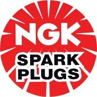 NGK - Spark Plugs - Plugs for 71' and Earlier Cast Iron Heads