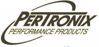 Pertronix - Ignition/Electrical