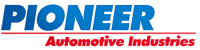 Pioneer Automotive - Transmission & Drivetrain