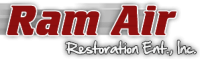 Ram Air Restorations - Ignition/Electrical