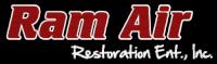 Ram Air Restorations