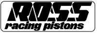 Ross Racing Pistons