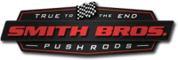 Smith Brothers - Camshaft & Valvetrain Components - Pushrods