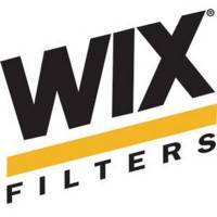 Wix - Wix Pontiac Spin-On Oil Filter (replaces PF-24), WIX-51258