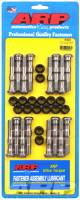 "Fasteners-Bolts-Washers - Rod Bolts - ARP - ARP Pontiac Rod Bolt Kit (7/16"" bolt & nut) for 1973-1974 SD Rods ARP-190-6003"
