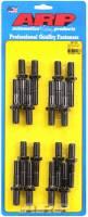 Fasteners-Bolts-Washers - Rocker Arm Studs - ARP - ARP 7/16 X 1/2 Rocker Stud Kit ARP-290-7201