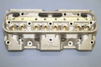 Butler Performance - Butler Performance/Edelbrock Custom 11 Degree Pro Port Cylinder Heads(Pair)BPI-11 - Image 2
