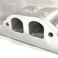 Butler Performance - Butler Performance Edelbrock Round Port Custom Aluminum Pontiac 87cc 300+CFM Cylinder Heads,(Pair)BPI-87cc-EDL-RdPort-300 - Image 8