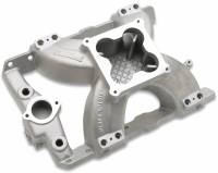 Butler Performance - Butler Performance FAST/Edelbrock Custom XFI Multi-Port Kit - Image 7