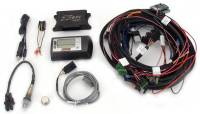 F.A.S.T. EFI SYSTEMS - SELF TUNING EFI - EZ-EFI • EZ-EFI 2.0 - F.A.S.T. - FAST Multi-port Retro-fit EZ-EFI Kit FAS-30200-KIT