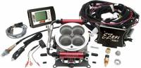 F.A.S.T. EFI SYSTEMS - SELF TUNING EFI - EZ-EFI • EZ-EFI 2.0 - F.A.S.T. - FAST EZ-EFI® Self Tuning Fuel Injection System Base Kit FAS-30226-KIT (No Fuel System)