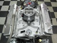 F.A.S.T. - FASTEZ-EFI 2.0® Self Tuning EFI Base Kit, FAS-30400-KIT  (No fuel System) - Image 7