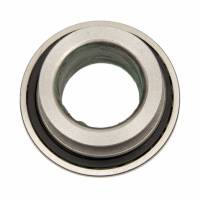 Transmission & Drivetrain - Clutches - Centerforce - Centerforce Throw-out Bearing CFO-N-1716