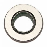Centerforce - Centerforce Throw-out Bearing CFO-N-1716 - Image 3