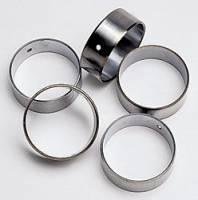 Bearings - Cam Bearings - Dura-Bond - DuraBond Pontiac Cam Bearings (Uncoated) + .010 Oversized O.D.DUR-P-4R1
