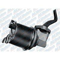 GM Performance - GM Performance 75-77 Stock Fuel Pump GMP-6471561