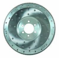 "Engine Components- External - Flexplates & Flywheels - Hays - Hays Stock (External) Balanced Pontiac 15 lb Aluminum Flywheel - 2.75"" Register Bore HAY-23-130"