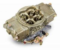 Holley Carburetors - HP - Holley - Holley 950 CFM HP Carb - Dichromate Finish HLY-0-80496-1
