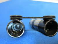 Johnson Lifters - Johnson High Performance Hydraulic Roller Lifter Set JLI-2112OPR-16 - Image 2