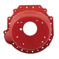 Transmission & Drivetrain - Bellhousings - Lakewood - Lakewood Pontiac Blow-Proof SFI Approved Bellhousing LAK-15100