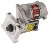"Power Master - Power Master Pontiac Mini Starter-""XS Torque"" POW-9510 - Image 2"