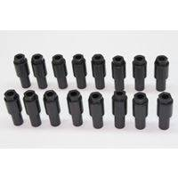 Camshaft & Valvetrain Components - Stud Girdles - PRW - PRW Replacement Polylocks for Stud Girdles