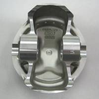 Ross Racing Pistons - Ross Racing Custom Piston Set, Any Bore, Any Stroke, Flat, Dish, or Dome, Set - Image 3