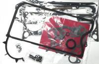 Gaskets - Overhaul Gasket Set - Butler Performance - SPM Gaskets Overhaul Gasket Set w/Butler Head Gaskets,400-455SPM-KSX703-74