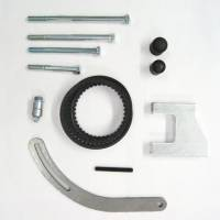 Butler Performance - Universal Alternator Relocation Kits TPR-ALT1