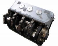 Engines, Blocks, & Engine Kits - Short Blocks (Assembled) - Butler Performance - BP 461-501 cu. in. Assembled Short Block