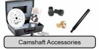 Camshaft Accessories