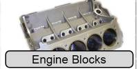 Engines, Blocks, & Engine Kits - Engine Blocks