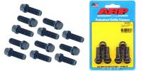Kits, Sets, & Misc Fasteners